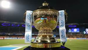 IPL Auction 2019 10 Players Who Could Set The Bidding War