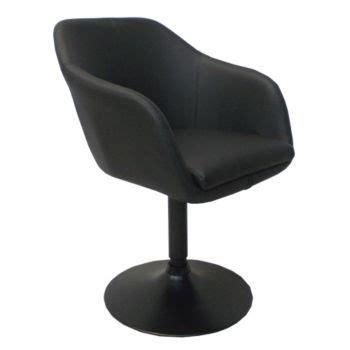 fauteuil de bureau pied fixe 17 meilleures images à propos de gt gt gt fauteuils a diner