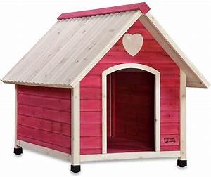 pet squeak princess pad dog house medium chewycom With pet squeak dog house