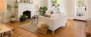 Sofa Naturfarben Ideen 195 Bernehmen Naturfarben