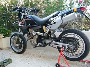 Supermotard 125 Occasion : vente moto husqvarna occasion ~ Maxctalentgroup.com Avis de Voitures