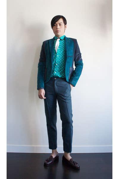 95+ Dark Turquoise Blue Shirt