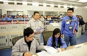 Hongyanhe nuclear power station in NE China - Global Times