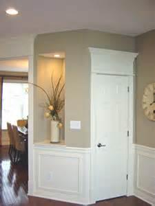 efficiency kitchen ideas niche decorating ideas designs interior architectural
