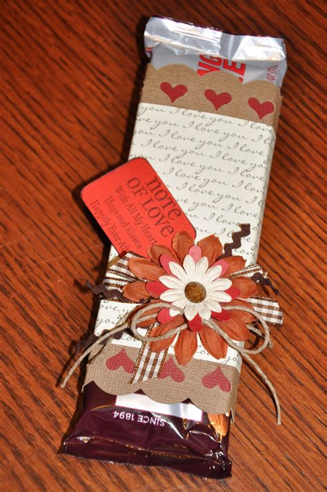 More wise words from my chocolate wrapper. Harvest candy wrapper | Creative candy, Candy bar wedding, Fall candy