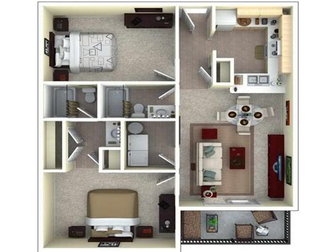delightful layout of rooms room furniture layout software free room planner tired of