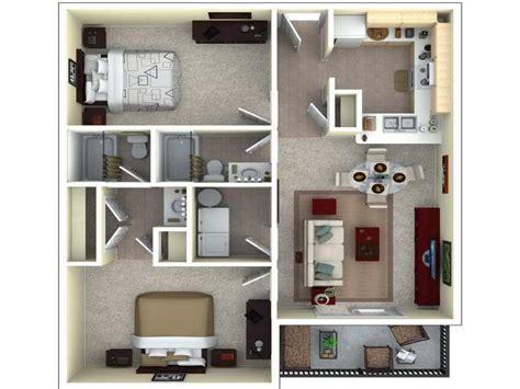 Online 3d Building Design Maker » Картинки и фотографии