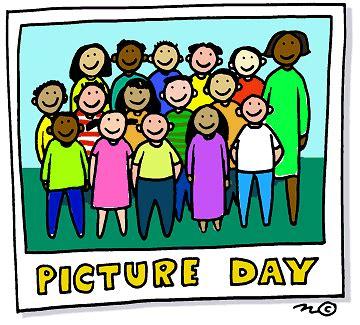 11388 school photographer clipart pe class clip clipart panda free clipart images