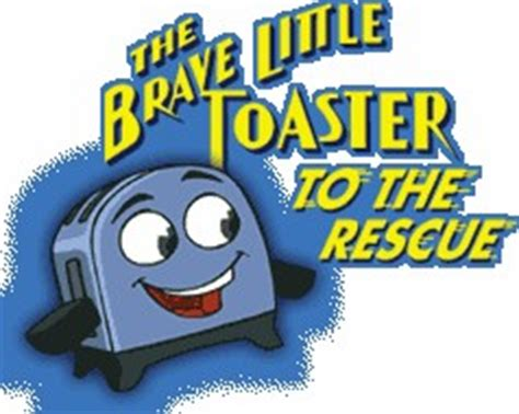 the brave toaster to the rescue trailer ahi united states 187 month in review may 2006