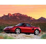 Red Porsche Cars  Luxury Things