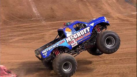monster truck show discount code 100 monster truck show tucson tucson speedway