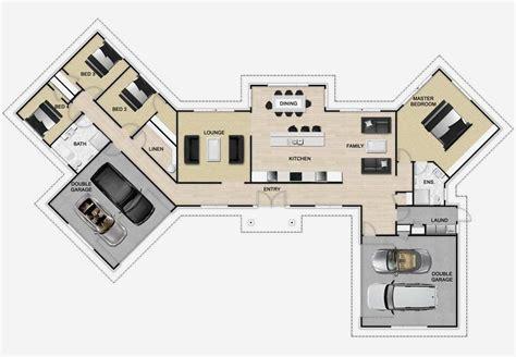 golden house layout golden homes plan rover new zealand floor plans house