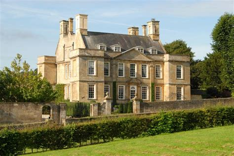country mansion uk property mansions estates homes houses realestate