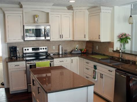 painting kitchen cabinets white painted white cabinets traditional kitchen omaha 7323