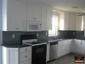 retrofitting kitchen for over the range microwave 742