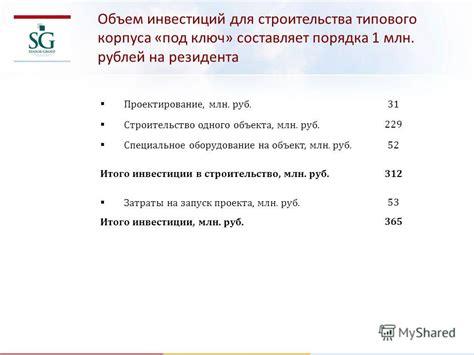 Модернизация жкх энергосервис концессионные соглашения лизинг. за и против энергосовет.ru