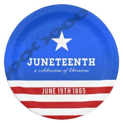 juneteenth images  pinterest black history