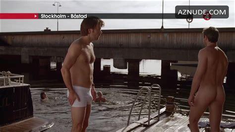 Peter Magnusson Nude Aznude Men