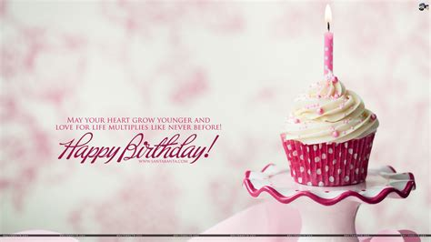 Happy Birthday Wallpapers Full Hd Free Download