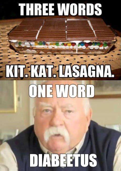 Diabetes Guy Meme - diabeetus meme picture webfail fail pictures and fail videos