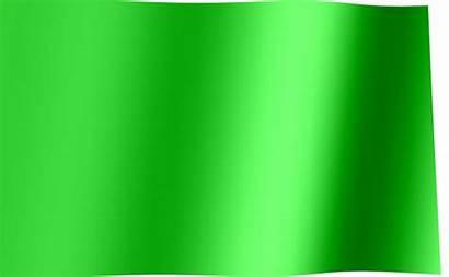 Flag Waving Flags Animated Racing Race