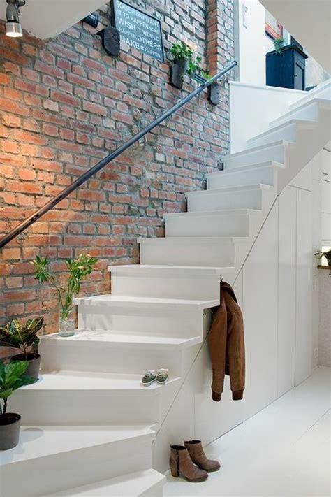 Decoration De Couloir Avec Escalier D 233 Co Couloir Voil 224 50 Id 233 Es Sur Lesquelles Vous Pouvez