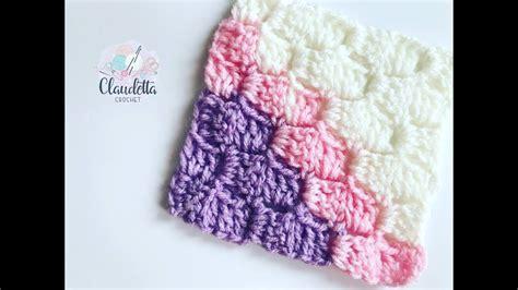 decke für baby häkeln c2c muster h 228 keln f 252 r absolute anf 228 nger h 228 keln crochet c2c pattern crochet und