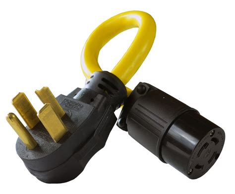 safely  extension cords  charging  electric car