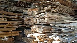 Barn wood heaven i die prodigal pieces for Barnwood pieces