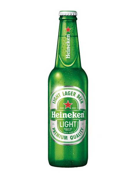 heineken light abv heineken ireland launches heineken light shelflife magazine