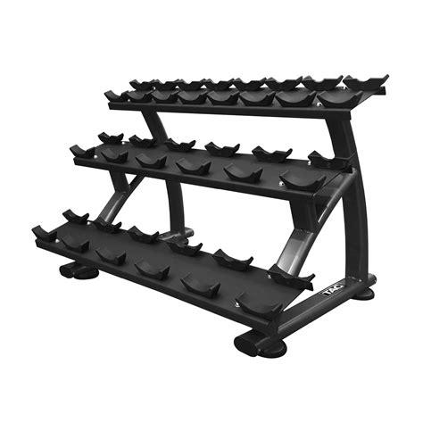 tag sd saddle rack pair tag fitness