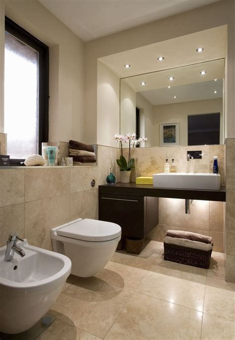Beige Bathroom Designs by 17 Best Beige Is The New Black Images On