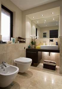 best 25 travertine bathroom ideas on pinterest shower With best bathroom remodel ideas can apply home