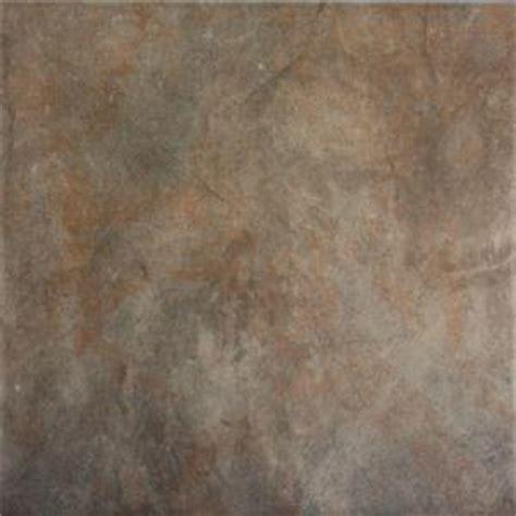 vitromex tile home depot 098917053875 upc ardesia blue 12 in x 12 in ceramic