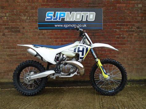 motocross gear sale uk 100 new motocross bikes for sale uk green lane