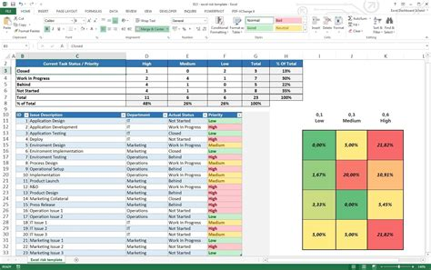 excel tracking document tracking system excel spreadsheet templates for business tracking spreadsheet excel