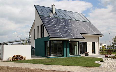 Diese 10 Coolen Projekte Wurden Durch 'grüne Banken' Möglich