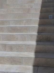 Carreler Des Marches D Escalier Exterieur : carreler un escalier extrieur great gallery of etancheite terrasse avant carrelage carreler un ~ Melissatoandfro.com Idées de Décoration