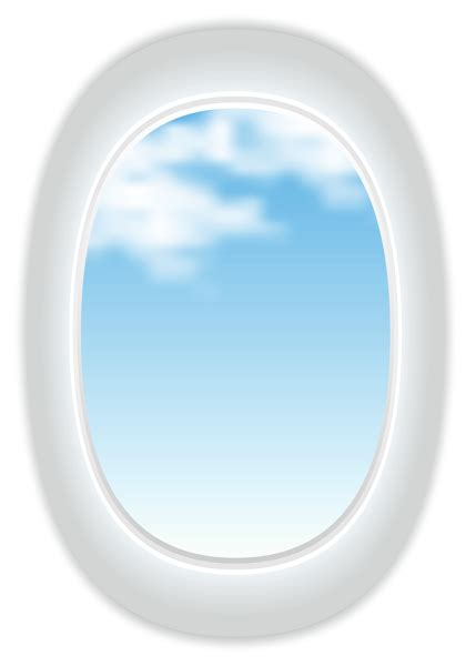airplane window png clipart gallery yopriceville high