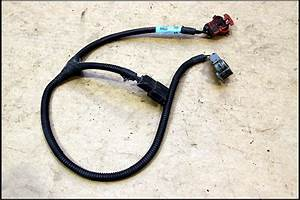 94 95 Ford Mustang 5 0 3 8 Fuel Pump Wiring Harness Fuel Guage Sending Unit