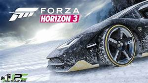 Forza Horizon Pc : forza horizon 3 pc game download repack 44dlcs fix ~ Kayakingforconservation.com Haus und Dekorationen