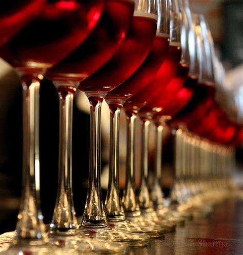 wine faces places paces