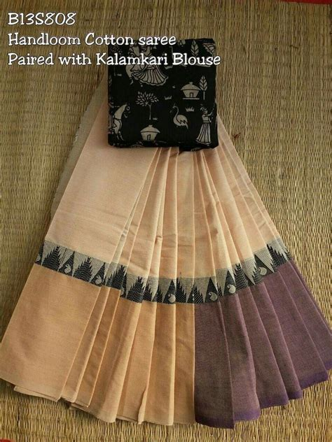 images  traditional sarees  pinterest