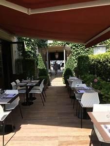 Meug Sur Loire : a la maison meung sur loire restaurant reviews phone number photos tripadvisor ~ Maxctalentgroup.com Avis de Voitures