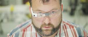 Google Glass 2 0 Is A Startling Second Act