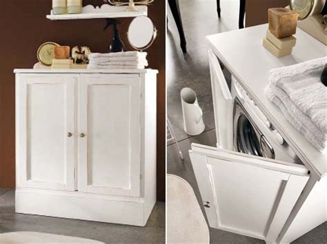 how to hide a washing machine cover up your washing machine amazing washing machine cabinets
