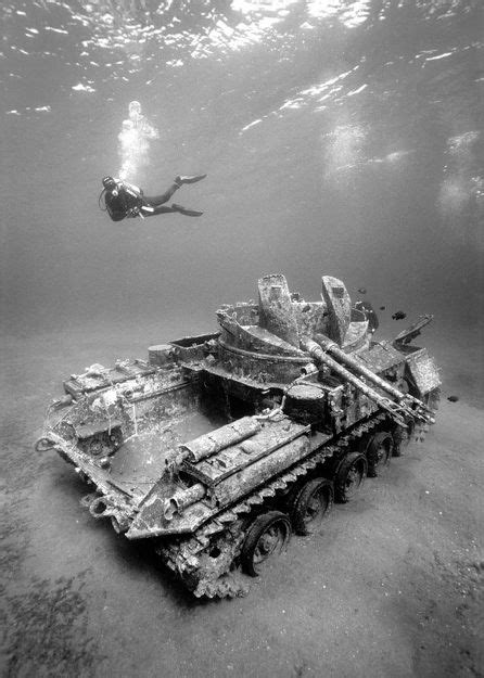 Ww2 tanks on Pinterest | Army vehicles for sale, Armor for