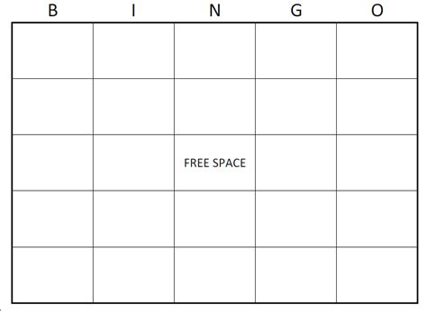 template printable images gallery category page