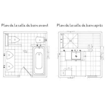224 l italienne pratiques design et fonctionnelles floriane lemari 233