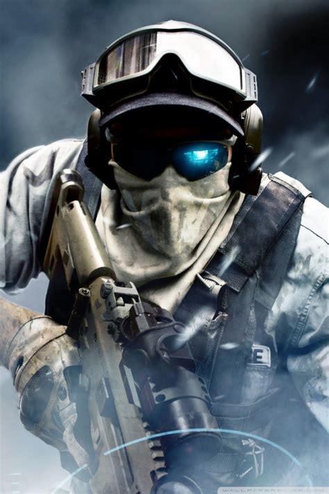 ghost recon future soldier ultra hd desktop background wallpaper   uhd tv tablet smartphone